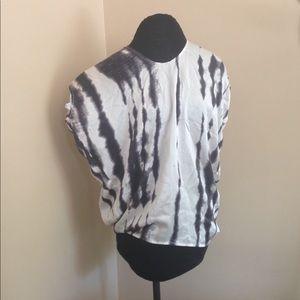 Cabi silk blouse must be bundle